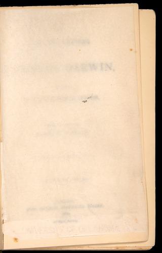 Image of Darwin-F1453.1-1887-000-stpr