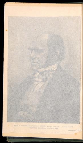 Image of Darwin-F1453.1-1887-000-stpv
