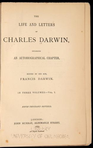 Image of Darwin-F1453.1-1887-000-tpr