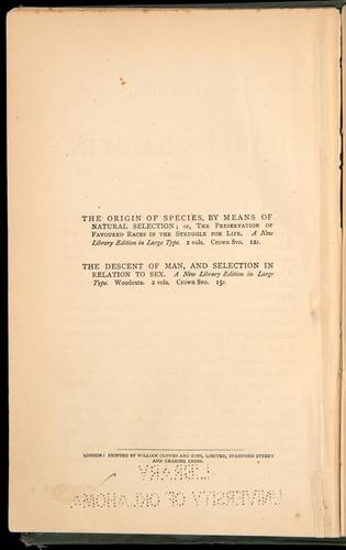 Image of Darwin-F1453.1-1887-000-tpv