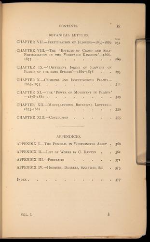 Image of Darwin-F1453.1-1887-000-z09