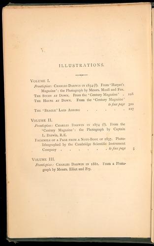 Image of Darwin-F1453.1-1887-000-z10