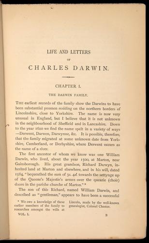 Image of Darwin-F1453.1-1887-001