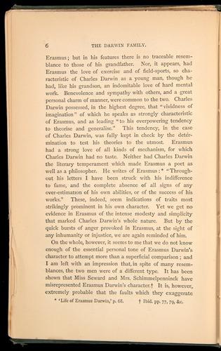 Image of Darwin-F1453.1-1887-006
