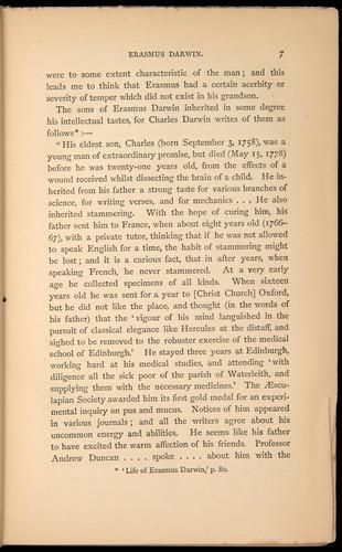 Image of Darwin-F1453.1-1887-007