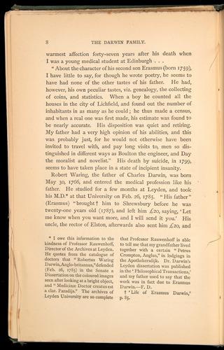 Image of Darwin-F1453.1-1887-008