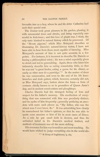 Image of Darwin-F1453.1-1887-010