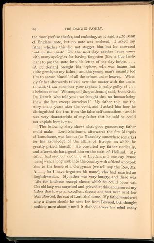 Image of Darwin-F1453.1-1887-014