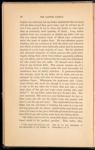 Image of Darwin-F1453.1-1887-016