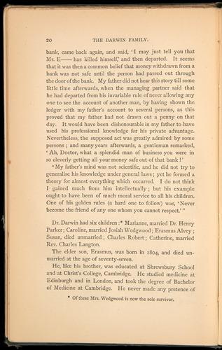 Image of Darwin-F1453.1-1887-020