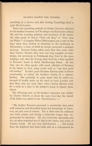 Image of Darwin-F1453.1-1887-021