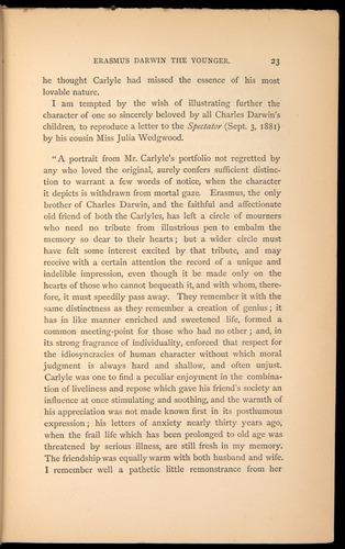 Image of Darwin-F1453.1-1887-023