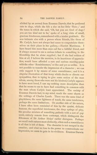 Image of Darwin-F1453.1-1887-024
