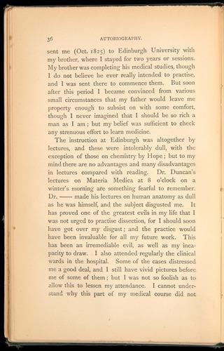 Image of Darwin-F1453.1-1887-036