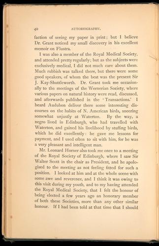Image of Darwin-F1453.1-1887-040