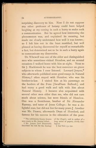 Image of Darwin-F1453.1-1887-054