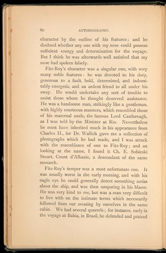 Image of Darwin-F1453.1-1887-060