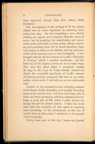 Image of Darwin-F1453.1-1887-062