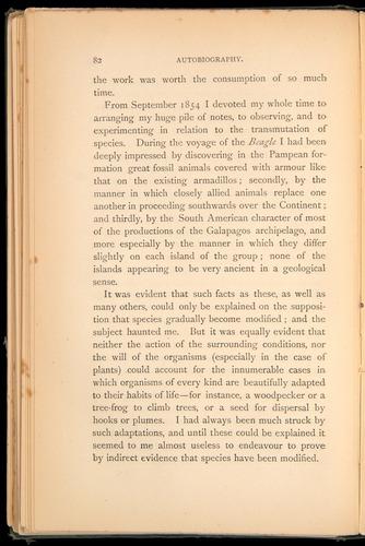 Image of Darwin-F1453.1-1887-082