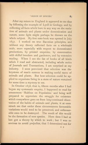 Image of Darwin-F1453.1-1887-083