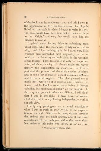 Image of Darwin-F1453.1-1887-088