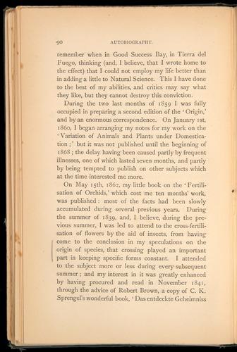 Image of Darwin-F1453.1-1887-090