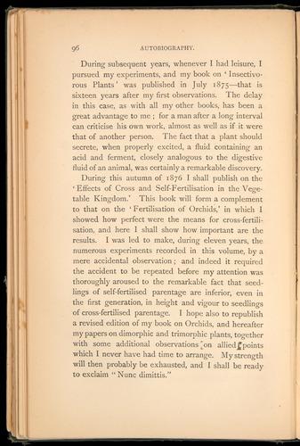 Image of Darwin-F1453.1-1887-096
