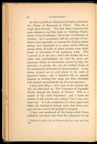 Image of Darwin-F1453.1-1887-098