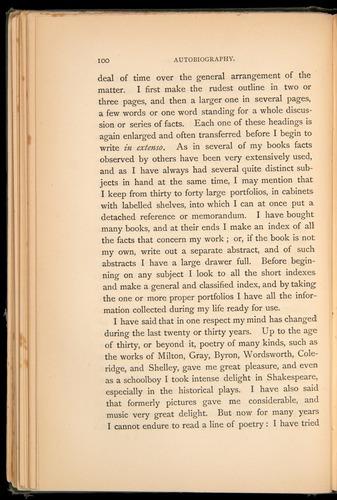 Image of Darwin-F1453.1-1887-100