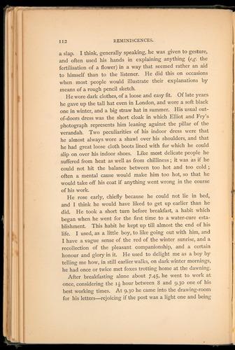 Image of Darwin-F1453.1-1887-112