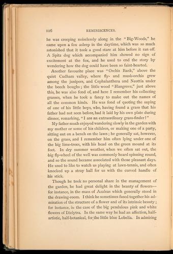 Image of Darwin-F1453.1-1887-116