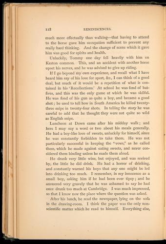 Image of Darwin-F1453.1-1887-118