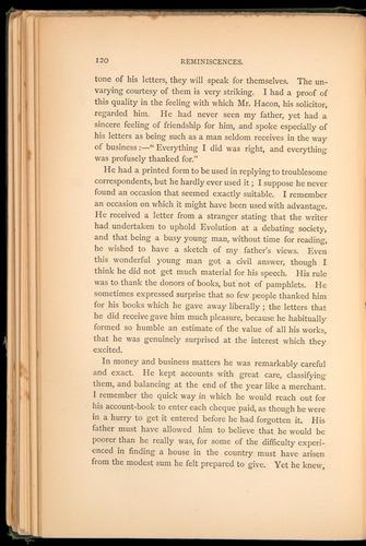 Image of Darwin-F1453.1-1887-120