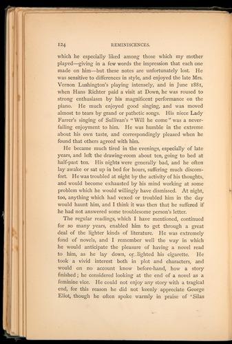 Image of Darwin-F1453.1-1887-124