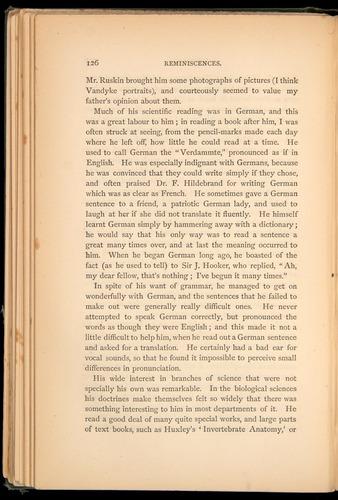 Image of Darwin-F1453.1-1887-126
