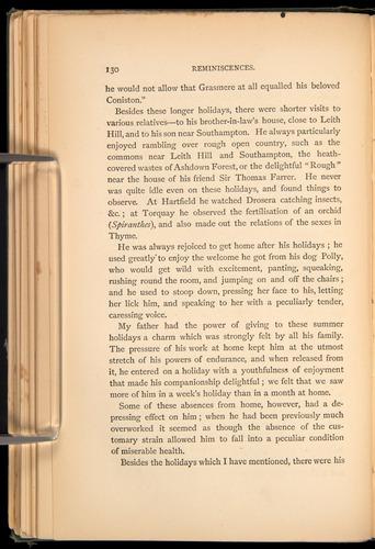 Image of Darwin-F1453.1-1887-130