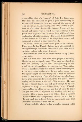 Image of Darwin-F1453.1-1887-140