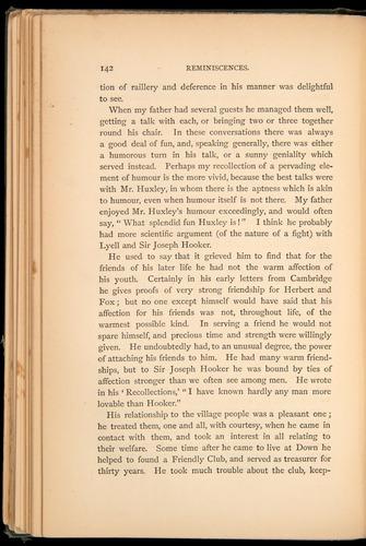 Image of Darwin-F1453.1-1887-142