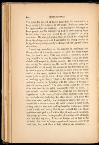 Image of Darwin-F1453.1-1887-144