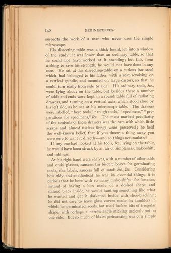 Image of Darwin-F1453.1-1887-146