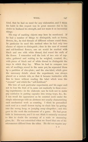 Image of Darwin-F1453.1-1887-147