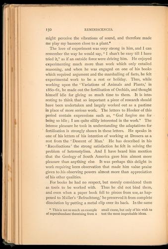 Image of Darwin-F1453.1-1887-150