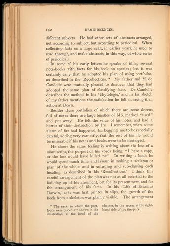 Image of Darwin-F1453.1-1887-152