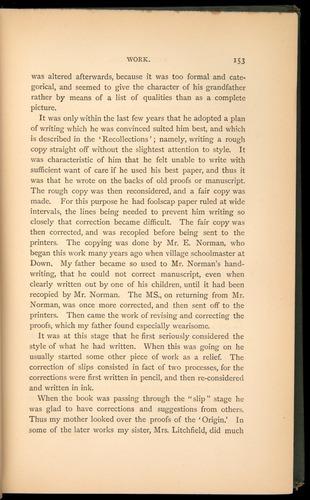 Image of Darwin-F1453.1-1887-153