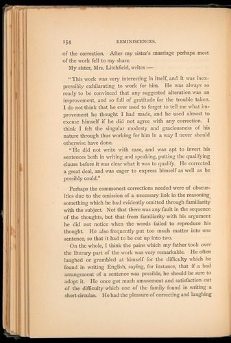 Image of Darwin-F1453.1-1887-154