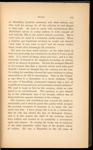 Image of Darwin-F1453.1-1887-155