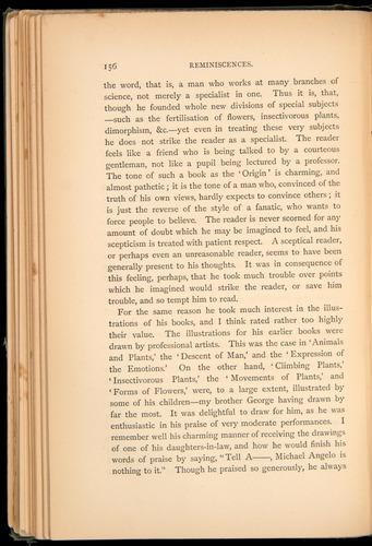 Image of Darwin-F1453.1-1887-156