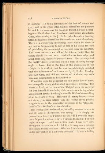 Image of Darwin-F1453.1-1887-158