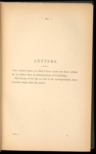 Image of Darwin-F1453.1-1887-161