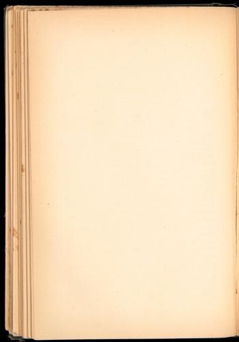 Image of Darwin-F1453.1-1887-162
